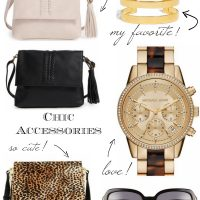 Saturday Shopping | Labor Day Sales