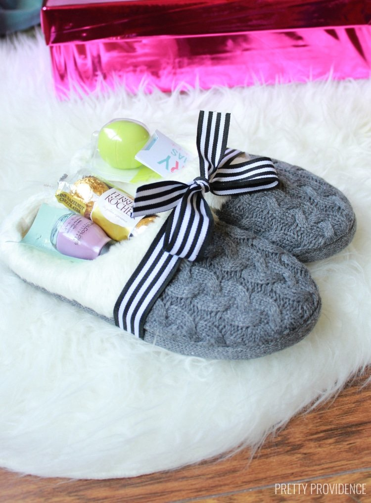 slippers-from-pretty-providence