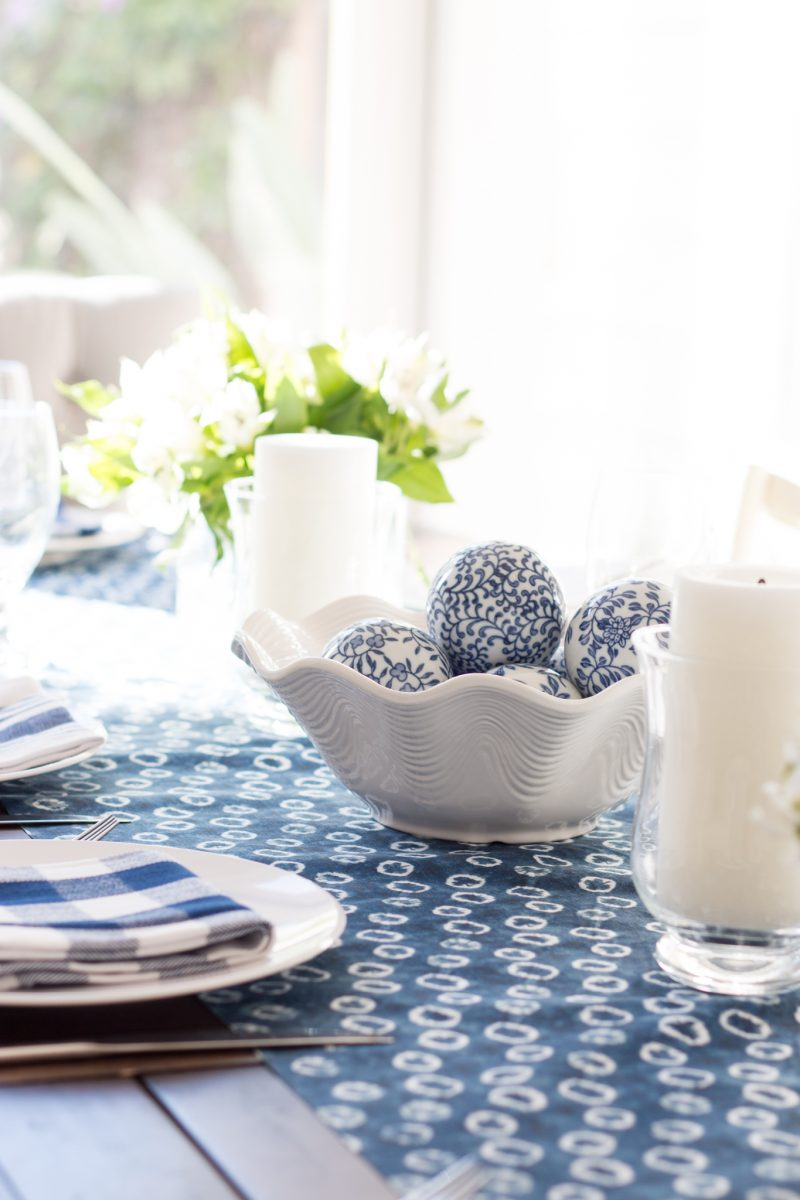 blue-and-white-table-2