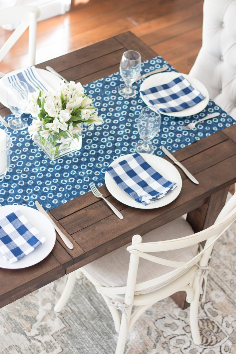 blue-and-white-table-3