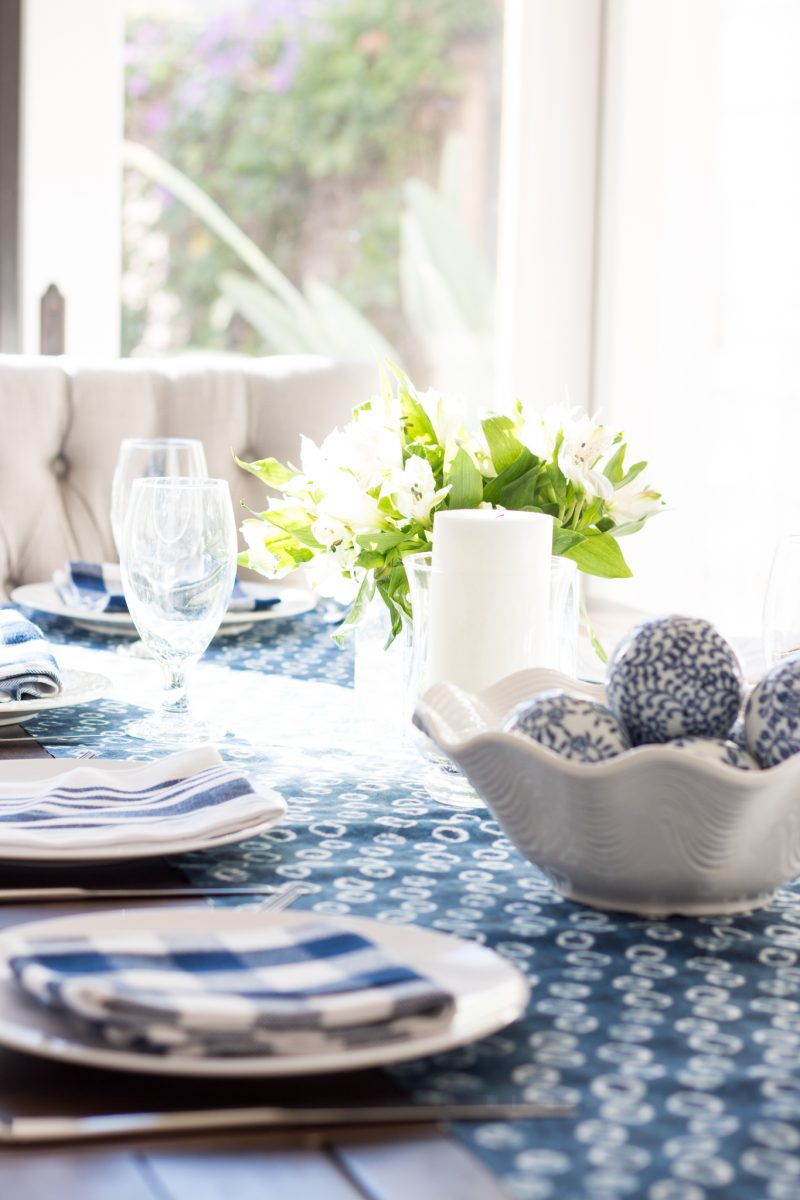 blue-and-white-table-4