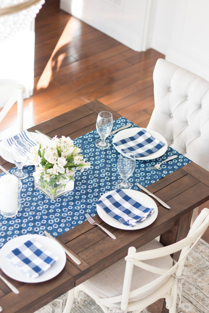 blue-and-white-table-5