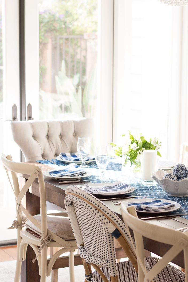 blue-and-white-table-7