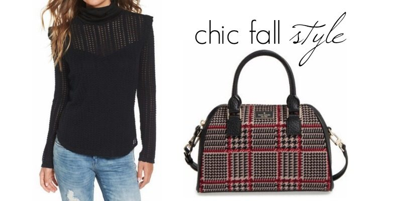 chic-fall-style