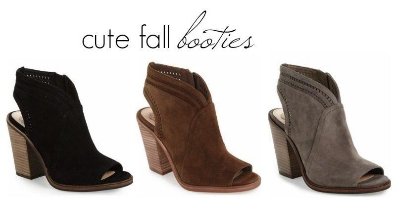 cute-fall-booties
