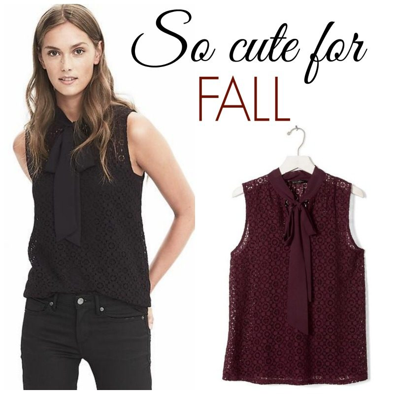 cute-for-fall