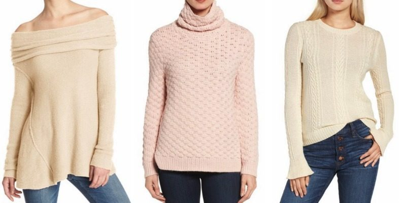 date-night-sweateres