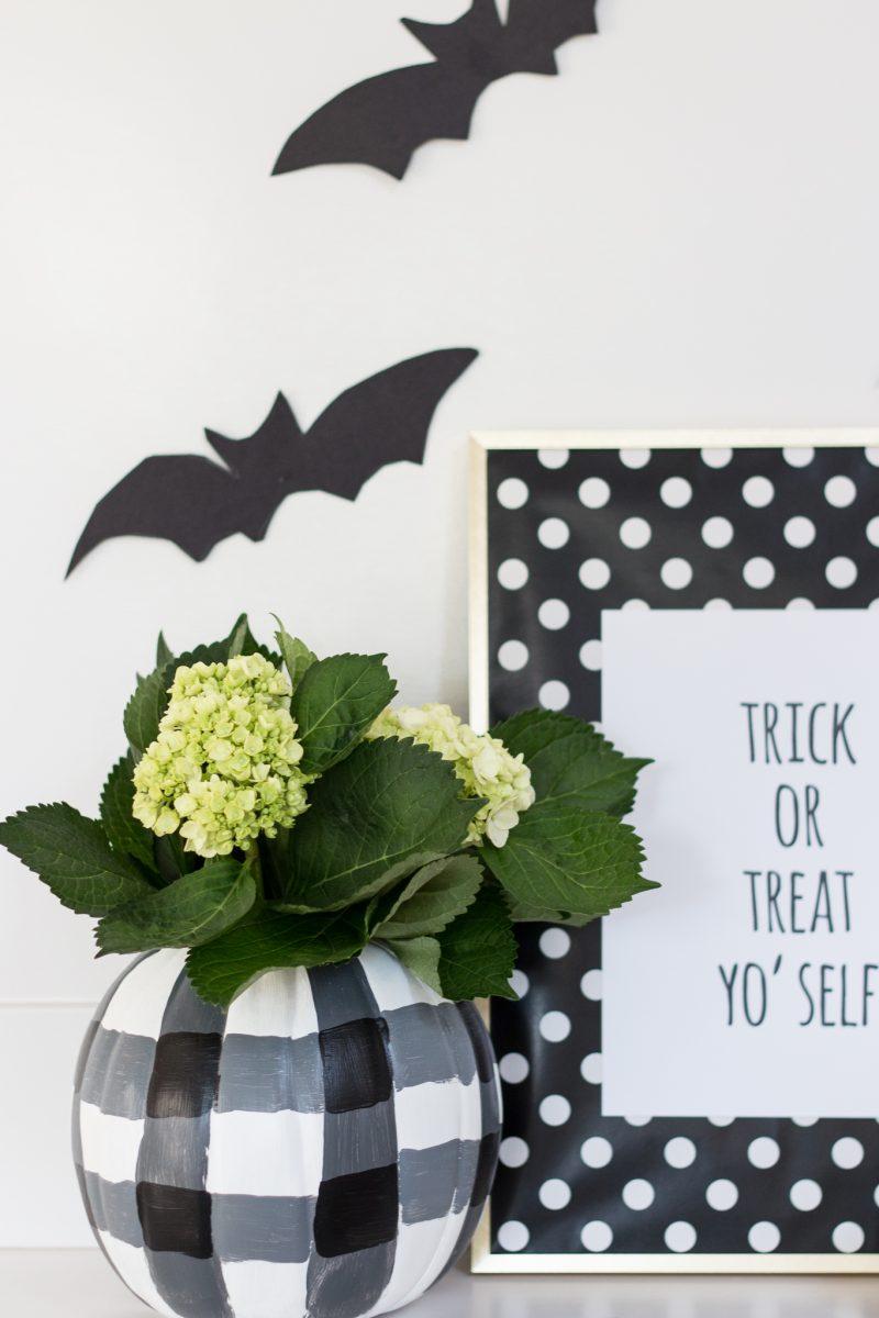 etsy-halloween-2