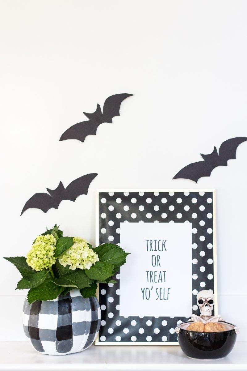 etsy-halloween-3