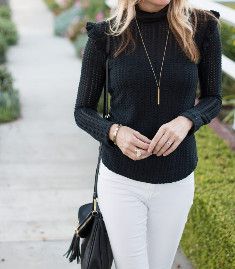 fall-sweater-with-ruffles-13