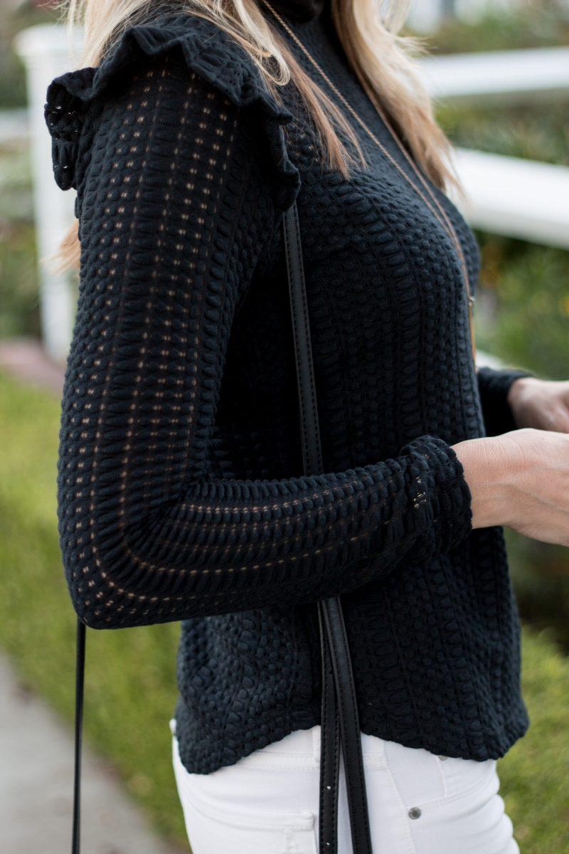 fall-sweater-with-ruffles-4