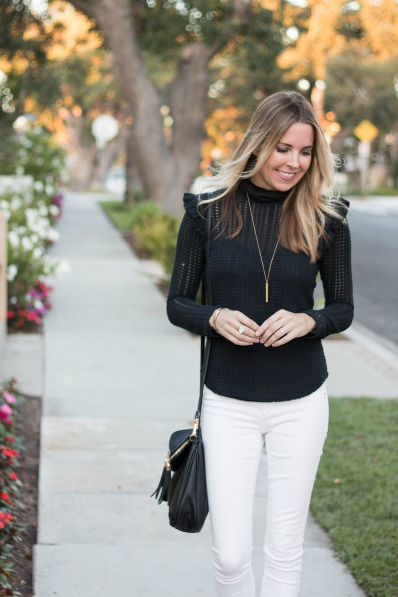 fall-sweater-with-ruffles-7