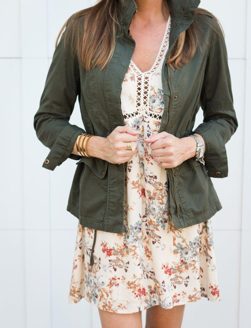 field-jacket-2