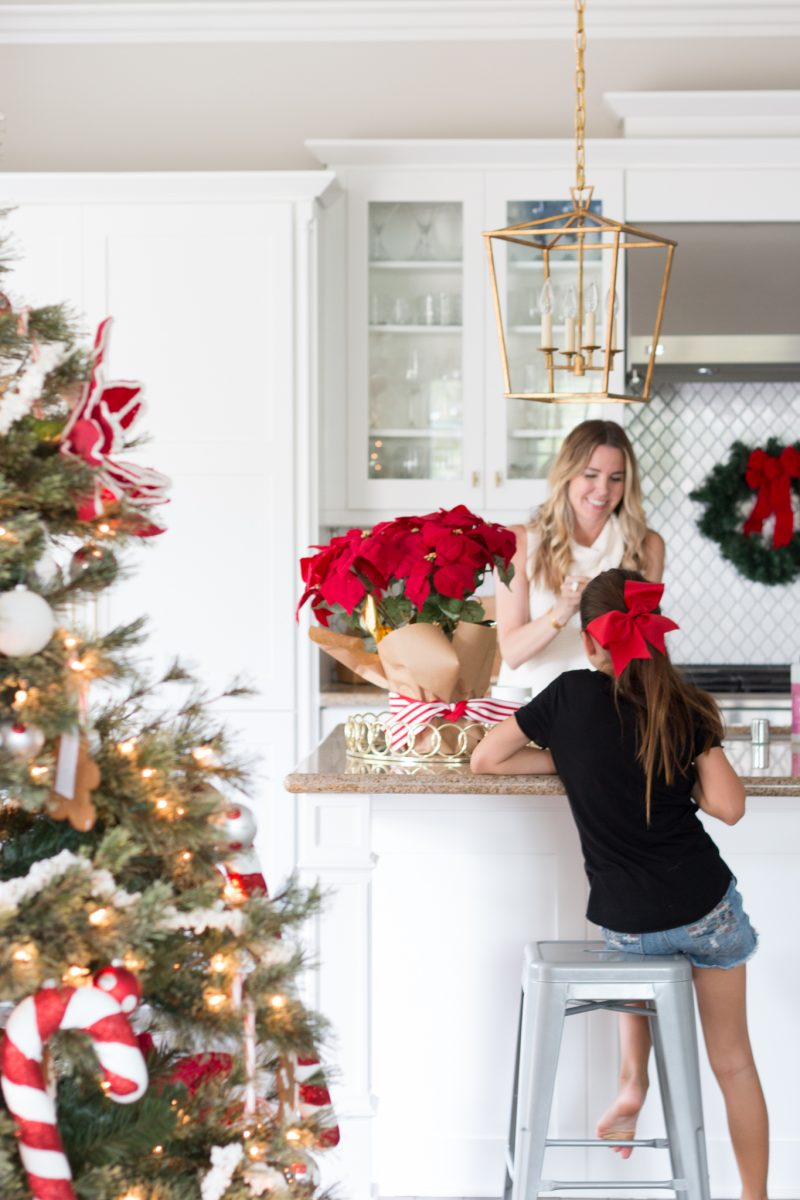 home-sweet-home-christmas-tree-10