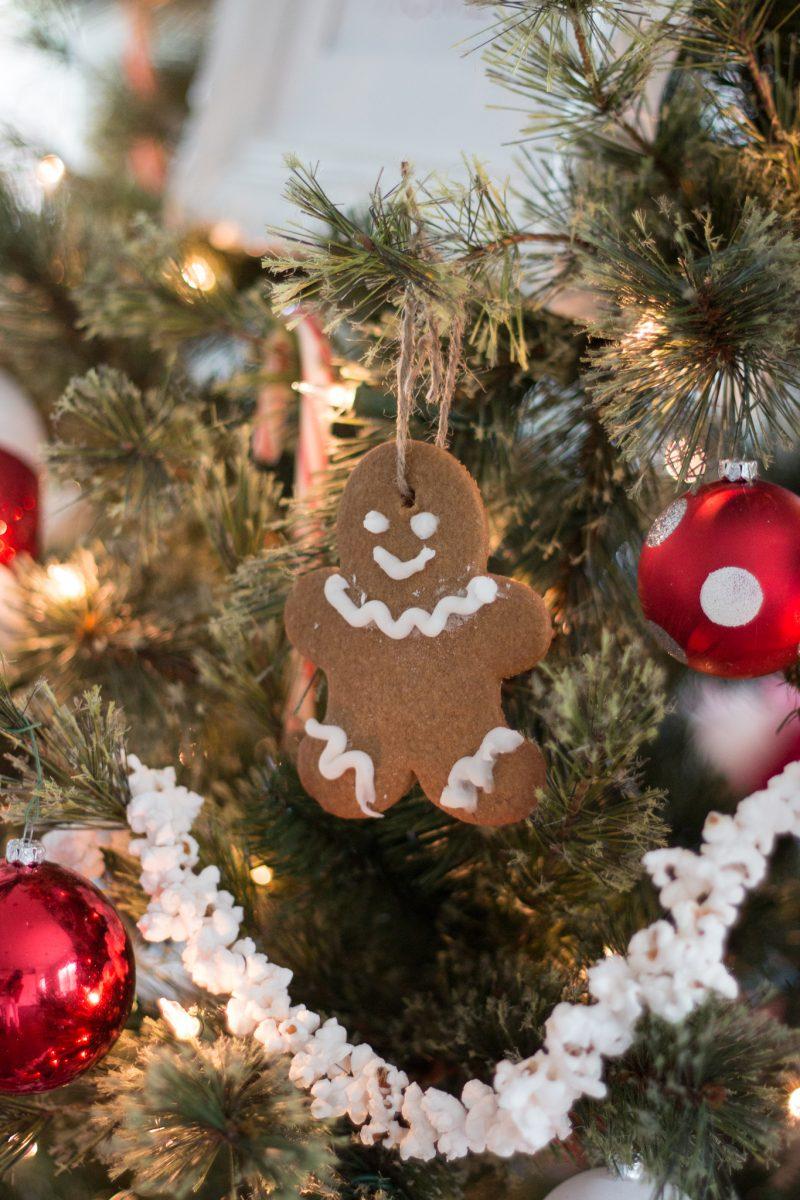 home-sweet-home-christmas-tree-11