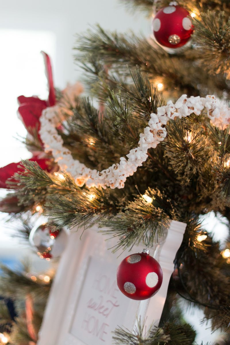 home-sweet-home-christmas-tree-12