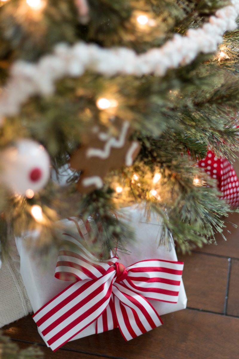 home-sweet-home-christmas-tree-13