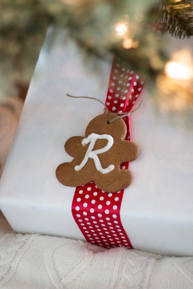 home-sweet-home-christmas-tree-15
