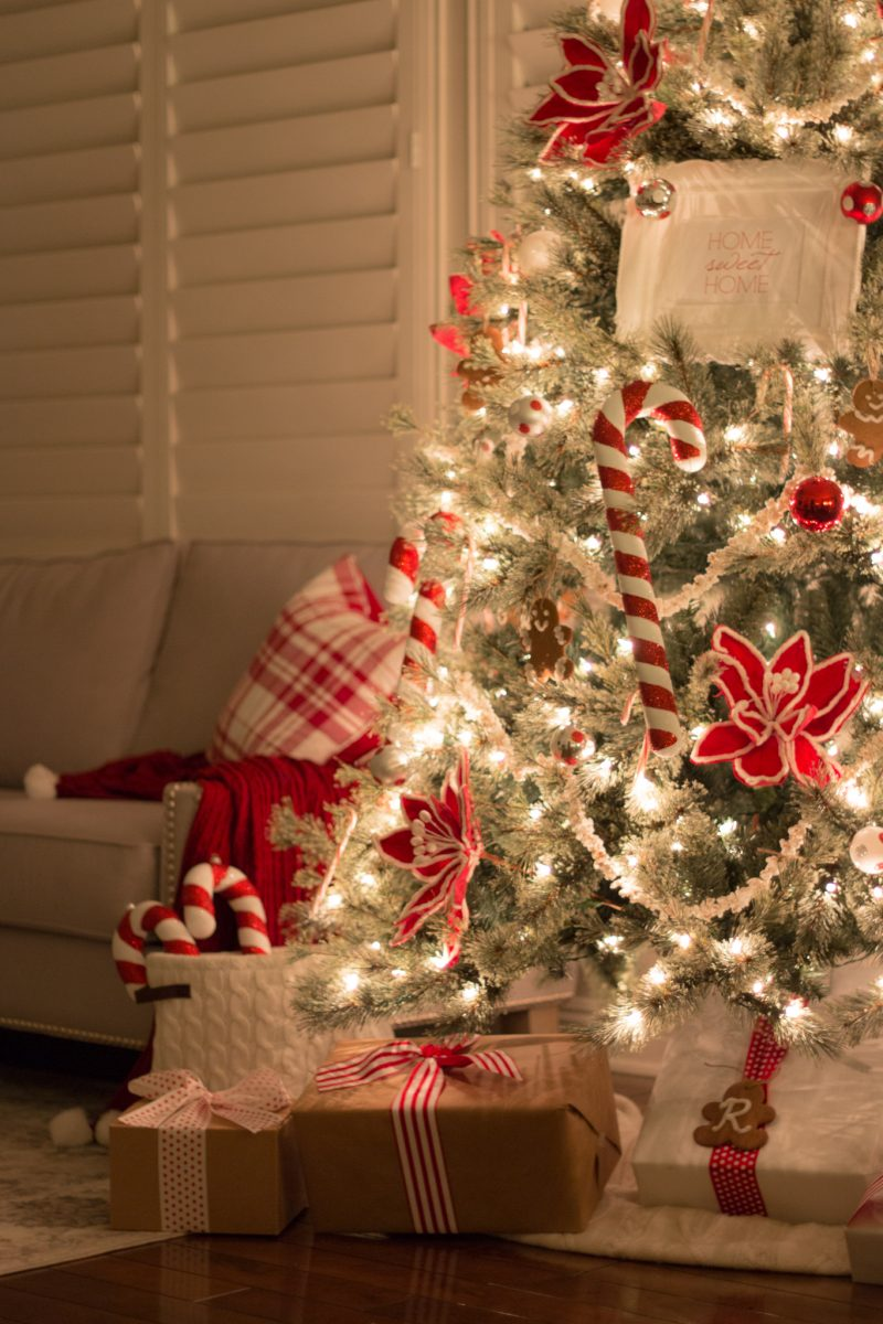 home-sweet-home-christmas-tree-17