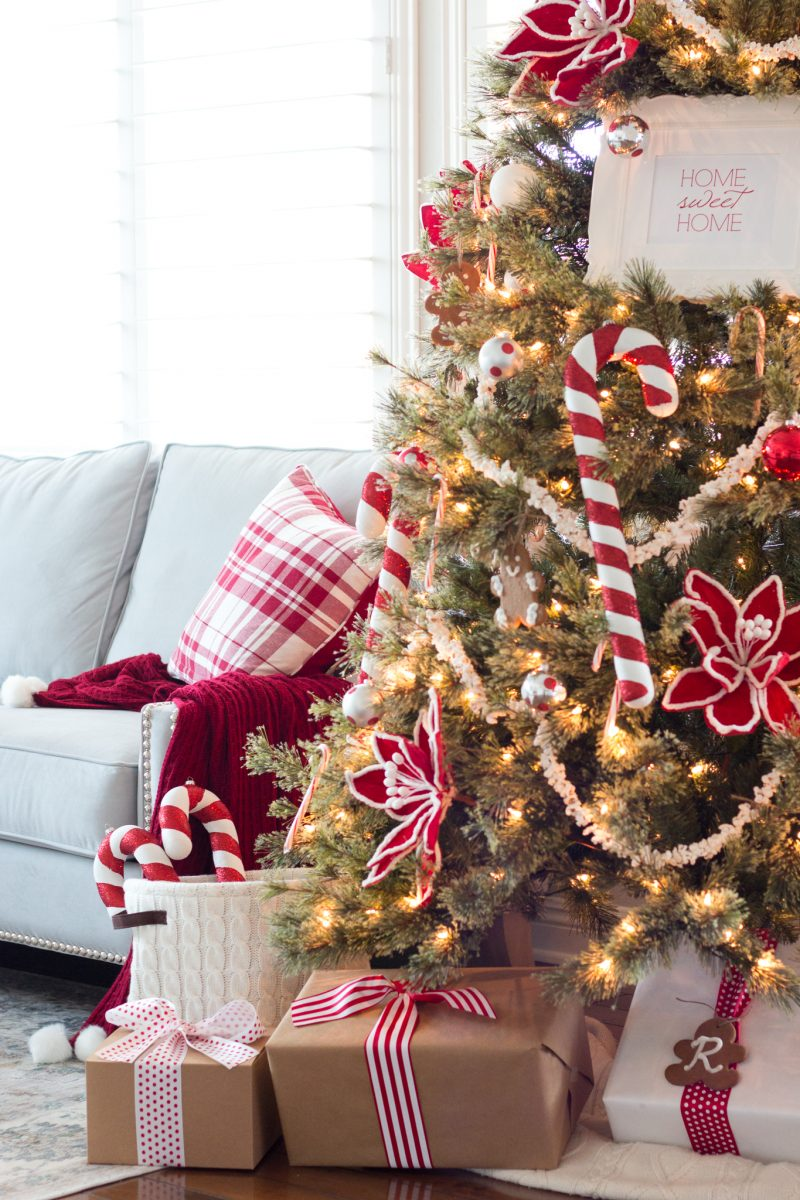 home-sweet-home-christmas-tree-5