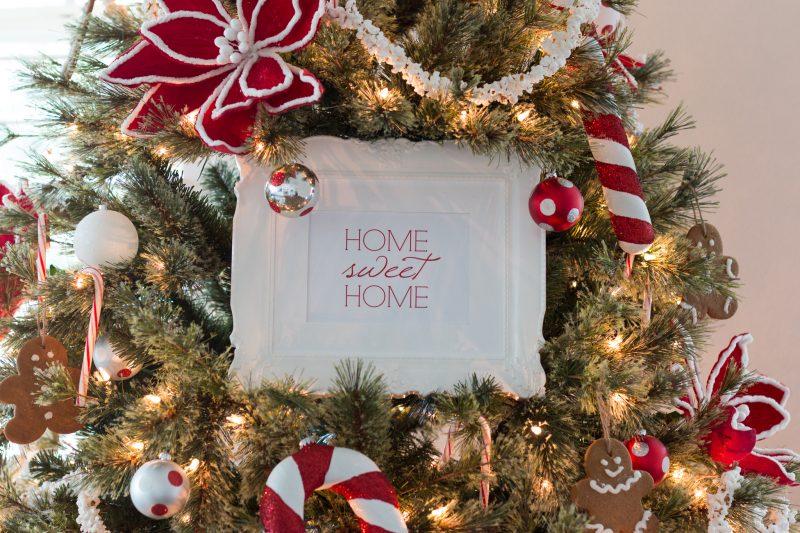 home-sweet-home-christmas-tree-6