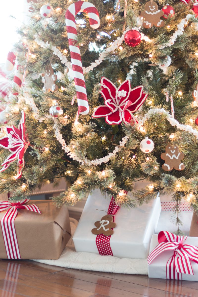 home-sweet-home-christmas-tree-8