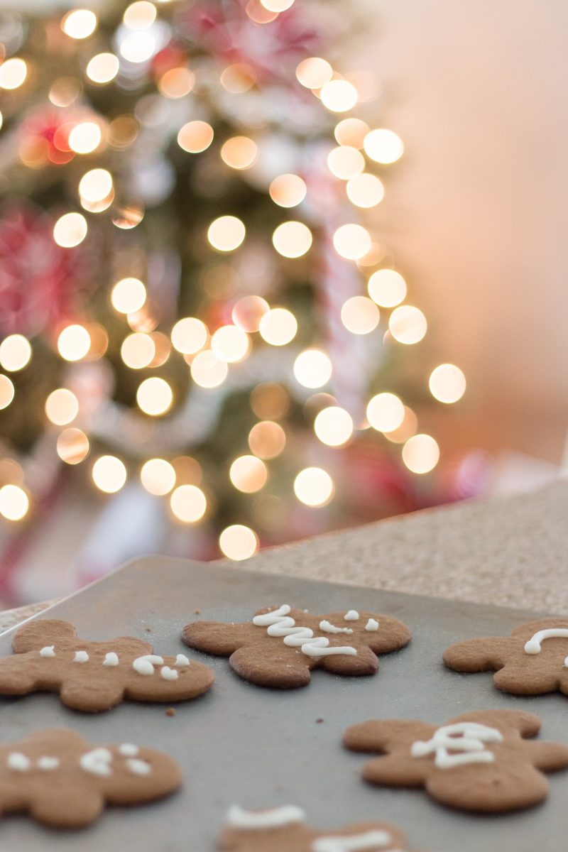 home-sweet-home-christmas-tree