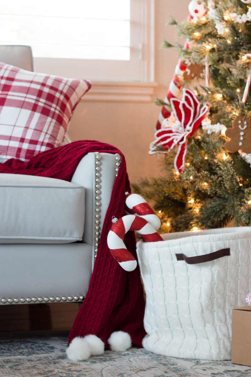home-sweet-home-christmas-tree-9