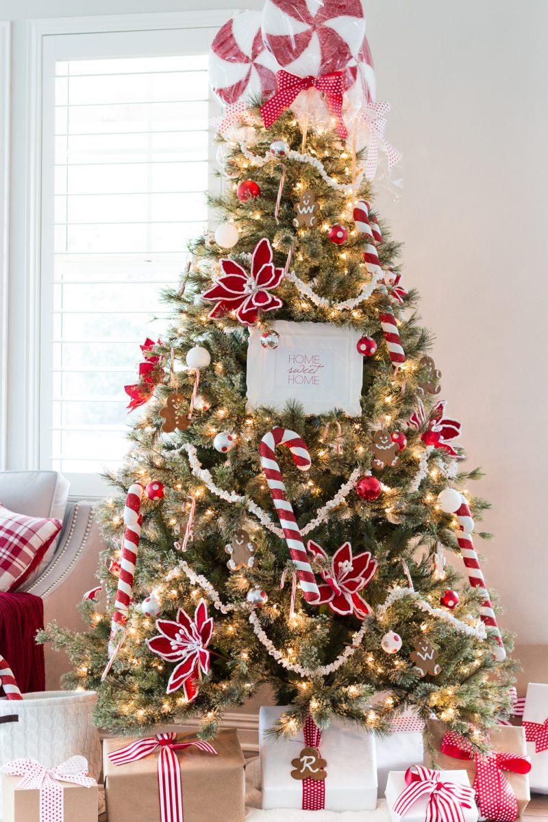 home-sweet-home-christmas-tree-full