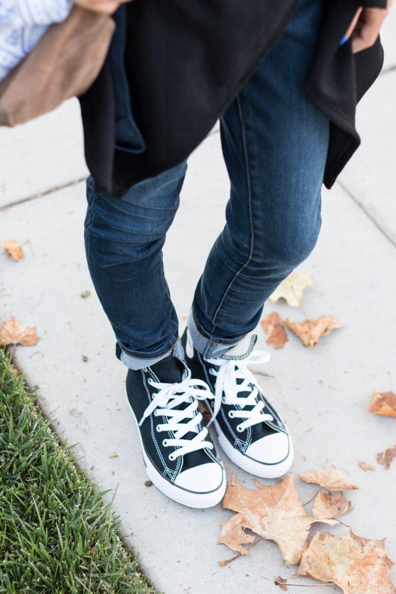kids-fall-style-3