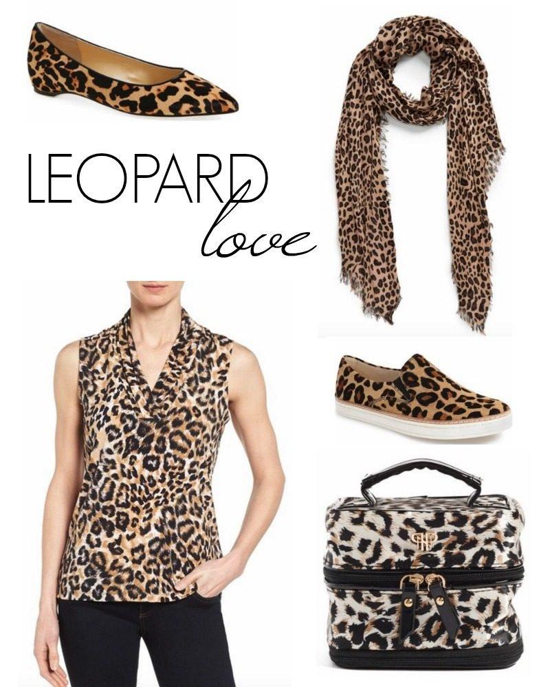 leopard-love