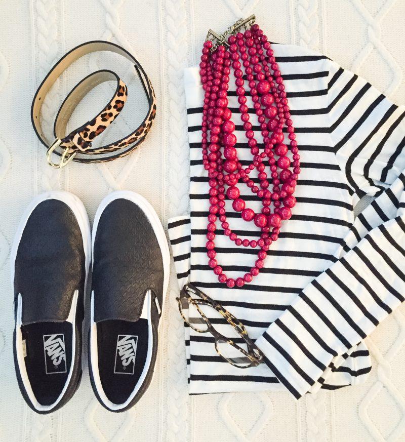 plaid-and-stripes-6