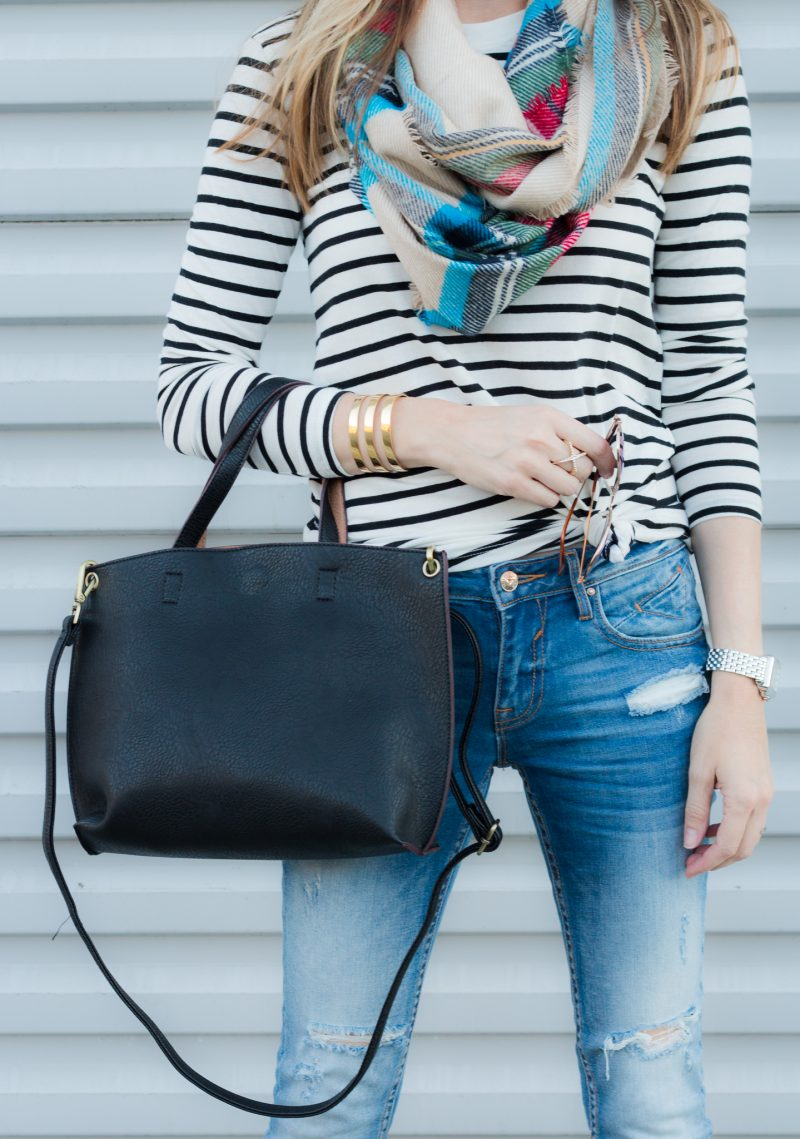 plaid-and-stripes