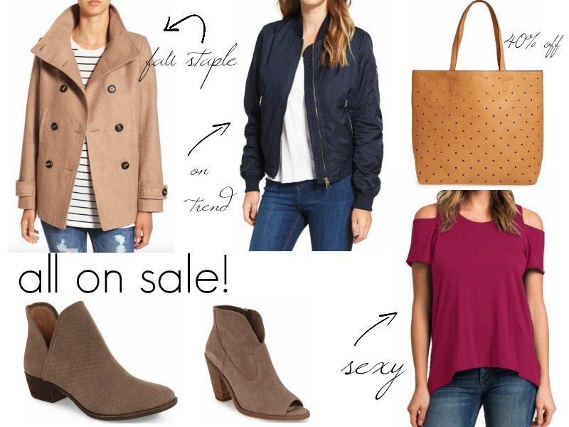 sale-style
