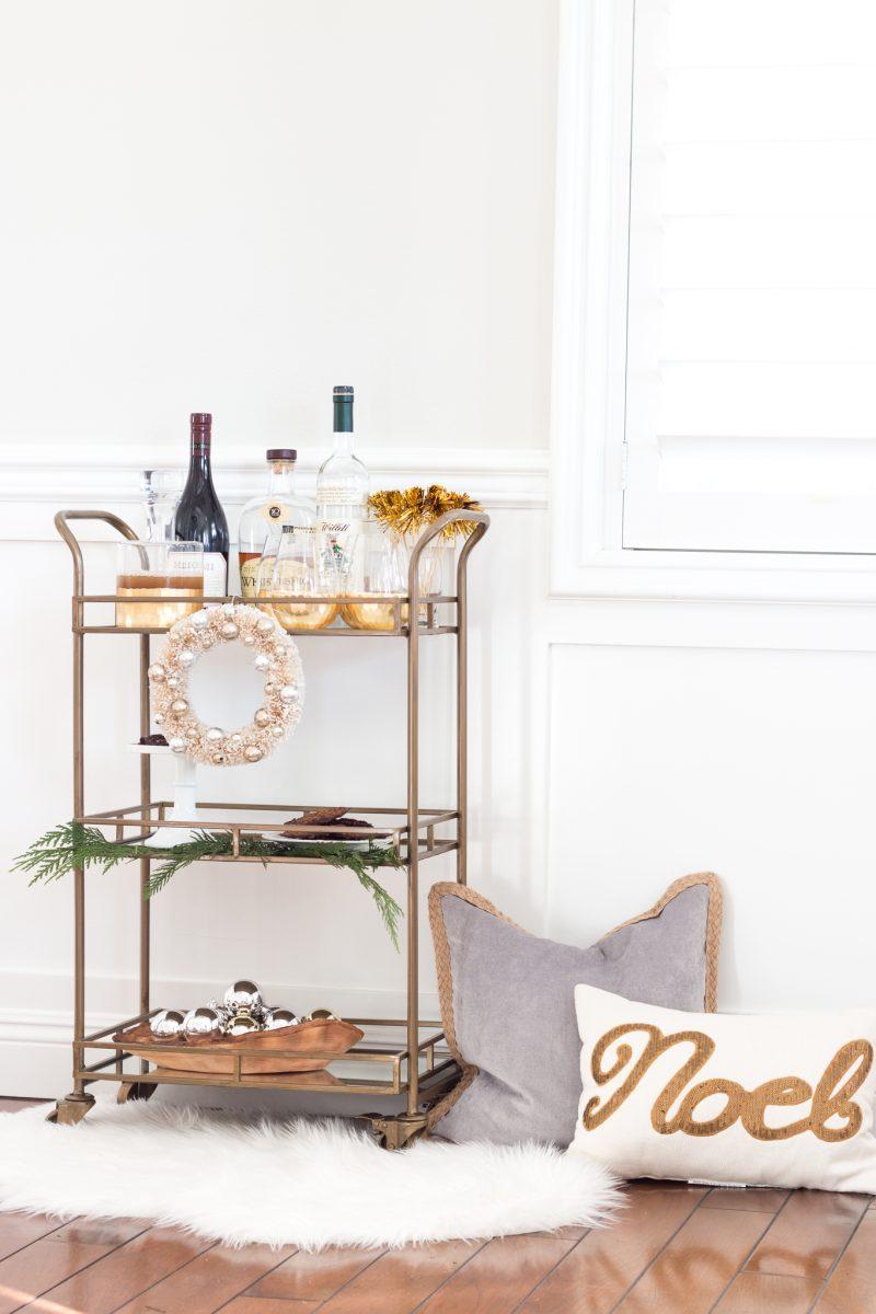 bar-cart-styling-6