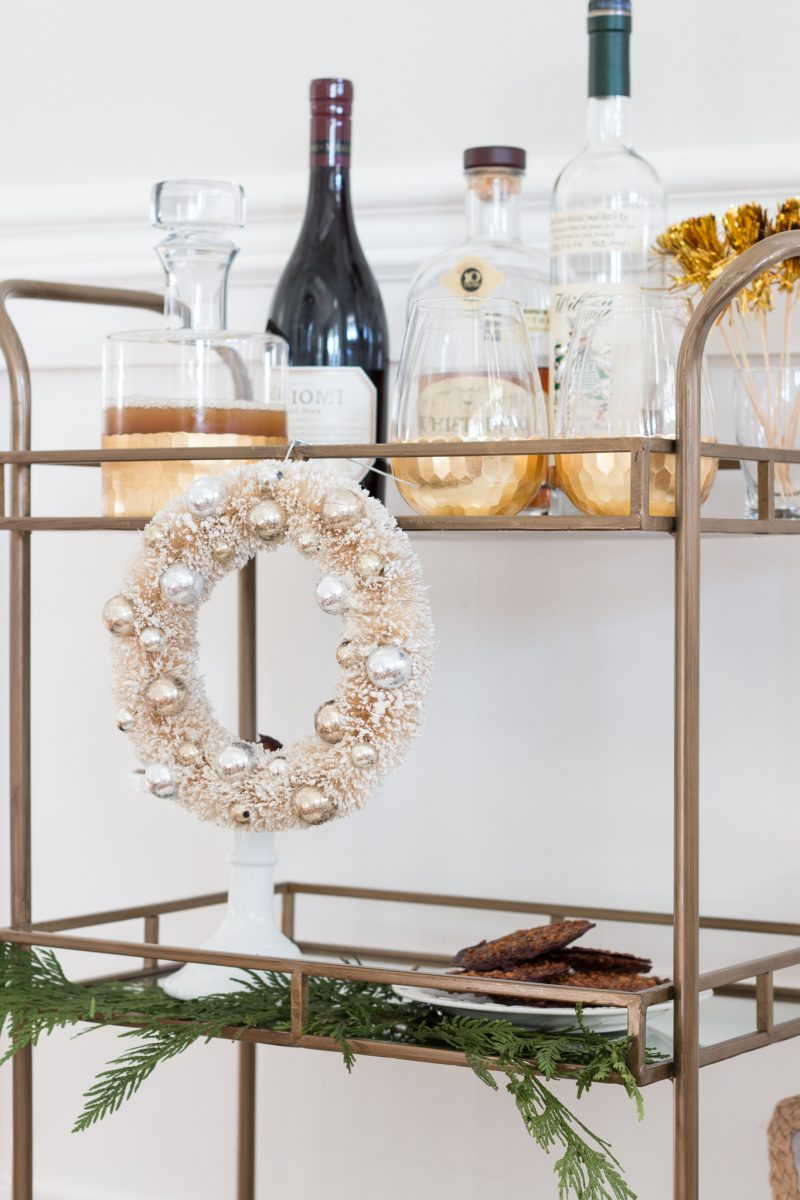 bar-cart-styling-adult-2
