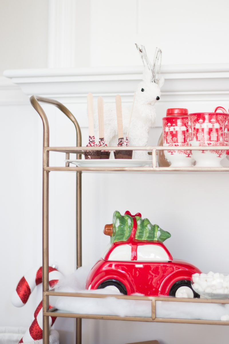 bar-cart-styling-hot-cocoa-3