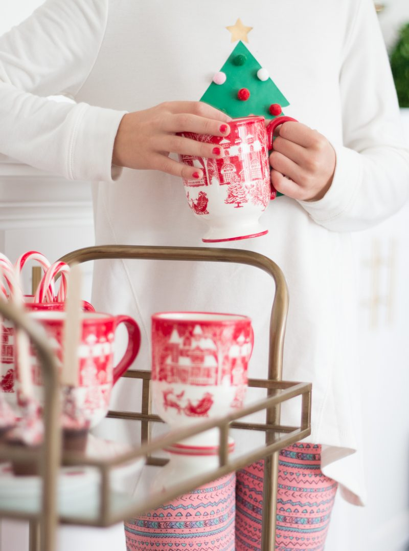 bar-cart-styling-hot-cocoa-7
