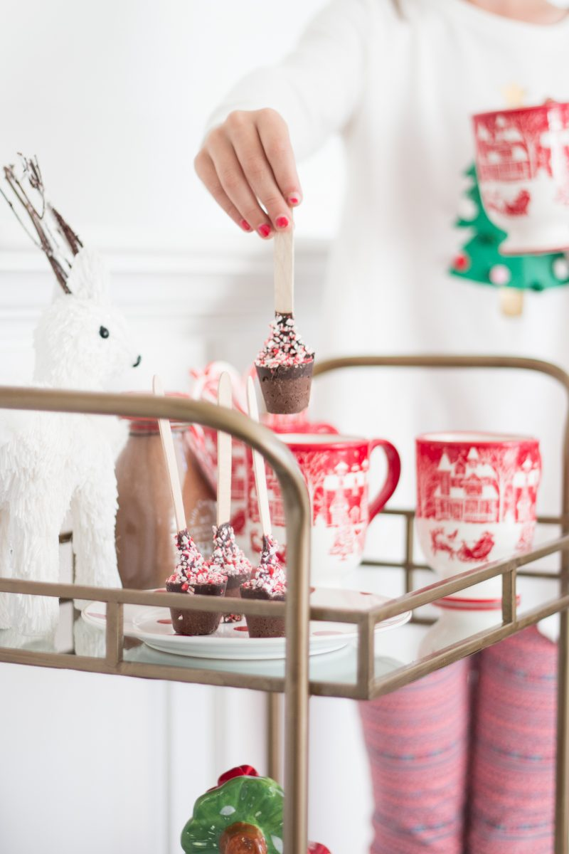 bar-cart-styling-hot-cocoa-8