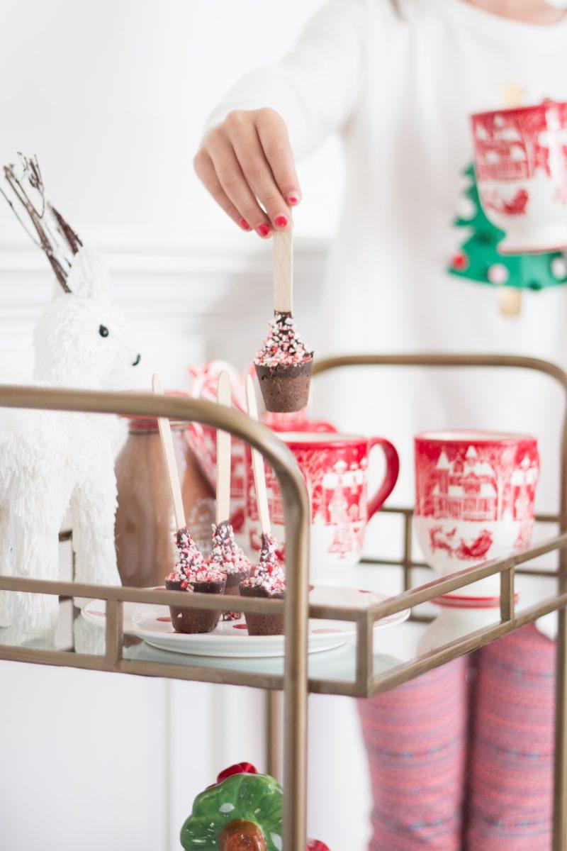 bar-cart-styling-hot-cocoa-8
