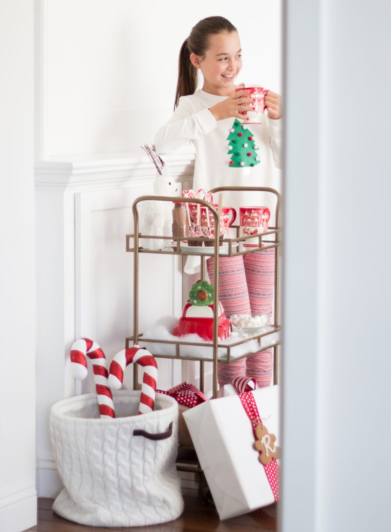 bar-cart-styling-hot-cocoa-9