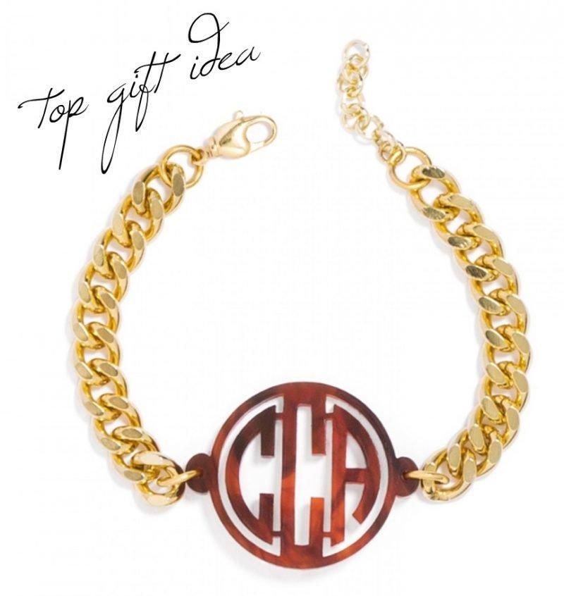 bracelet-top-gift-idea