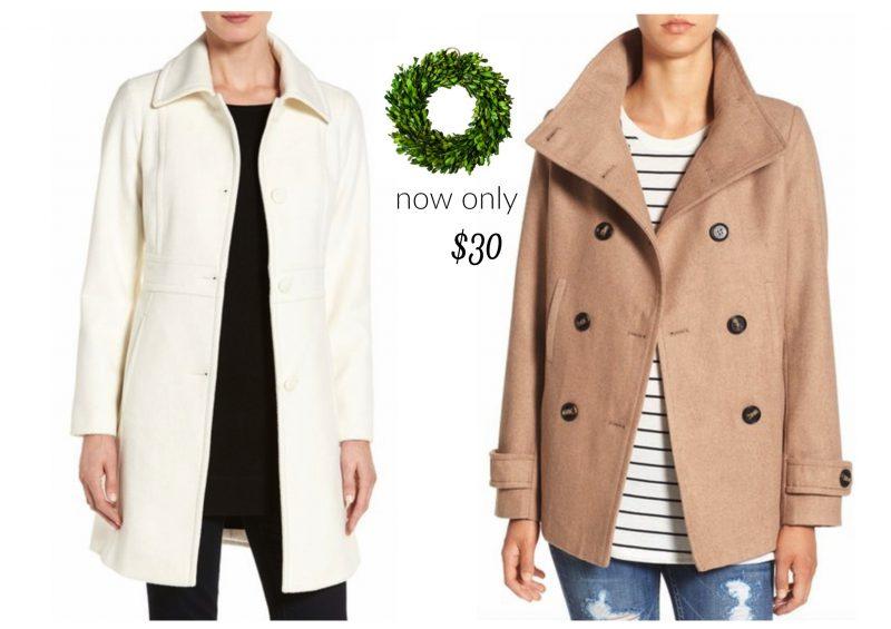 coat-collage