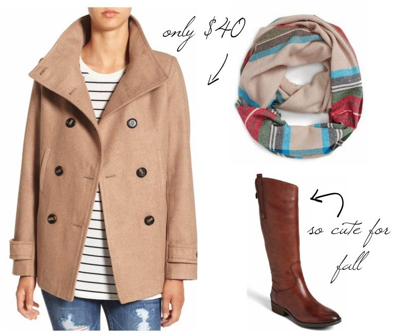 cute-for-fall-collage