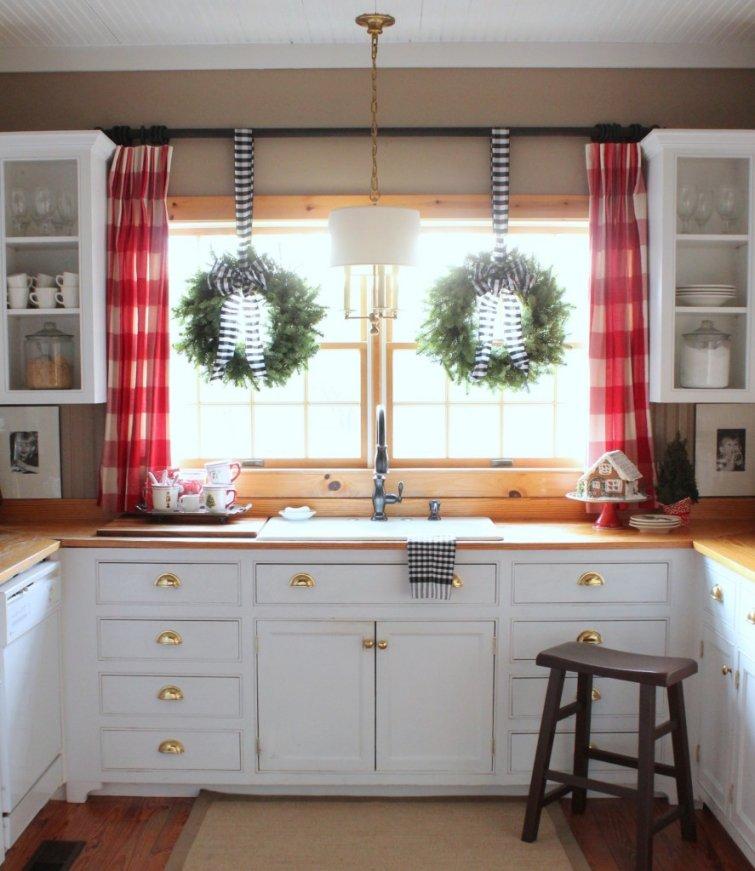 talk-of-the-house-christmas