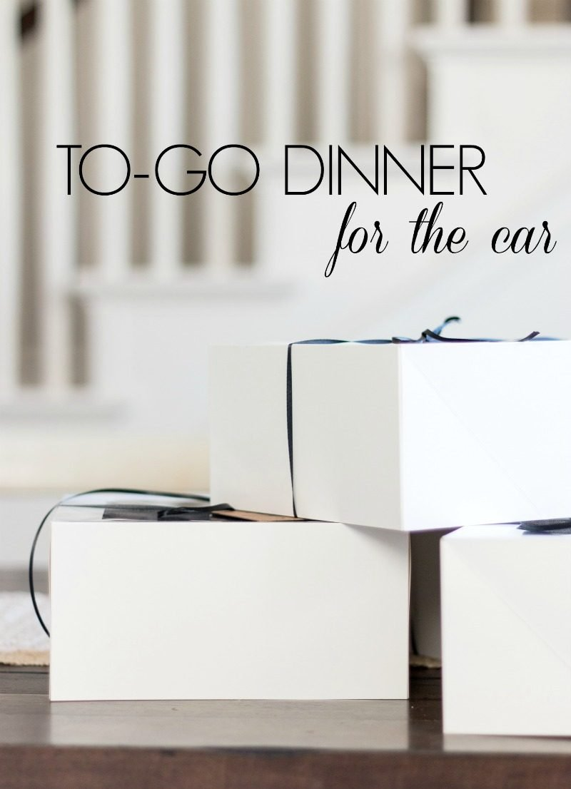 to-go-box-for-dinner