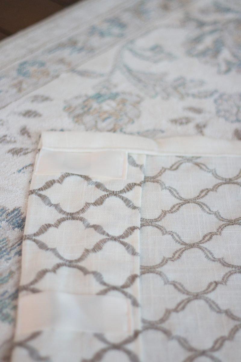 drapes-hidden-tab-3