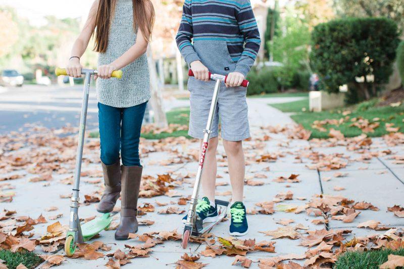kids-shoes-winter-9