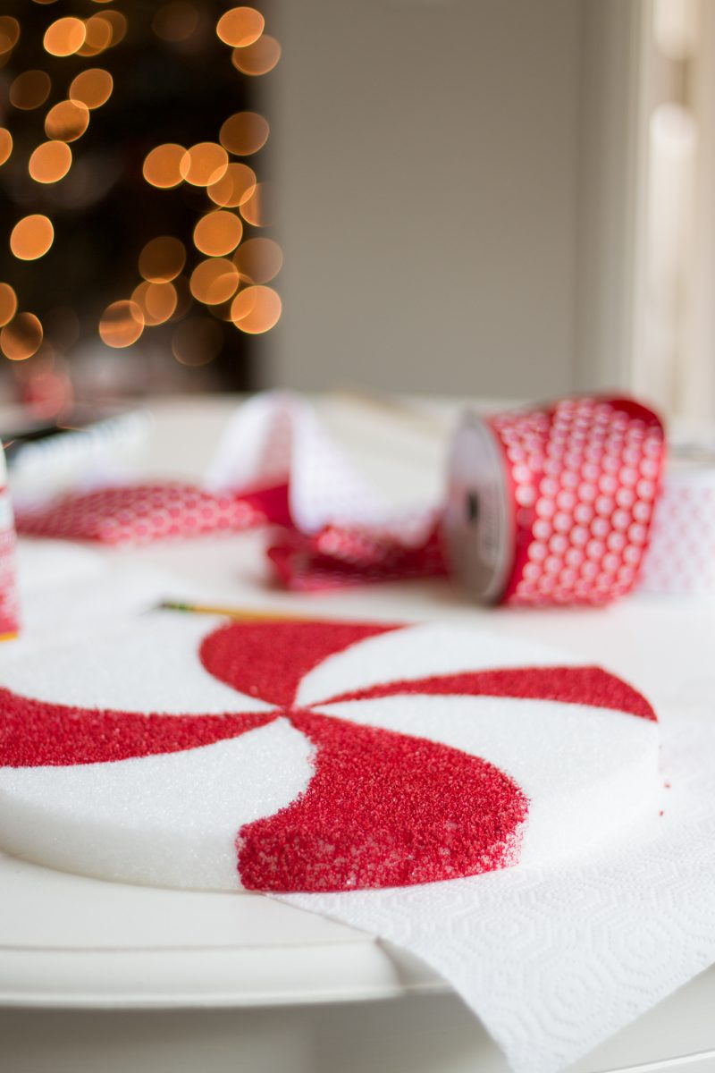 peppermint-tree-toppers-5