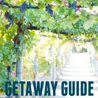 Temecula Valley Getaway Guide